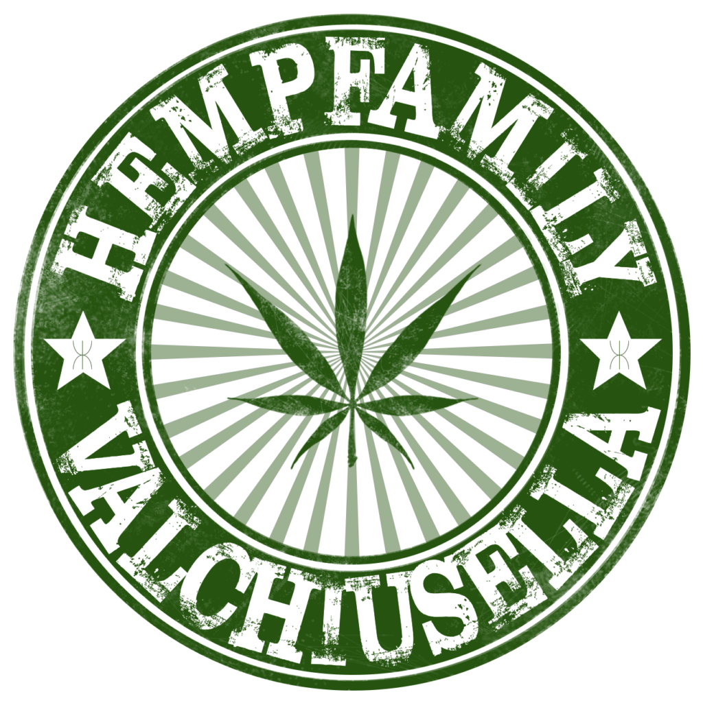 Hemp Family Valchiusella